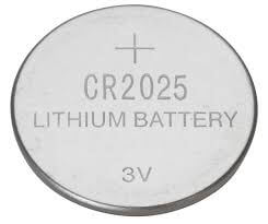 CR2025-5B