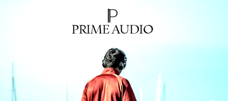prime audio - HDA-DP20 REVIEW